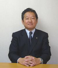 山中孝一税理士・山中会計事務所|小平市税理士