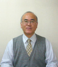 角野 紳二税理士・山中会計事務所|小平市税理士