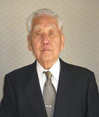 山中淳税理士・山中会計事務所|小平市税理士